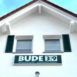 BUDE 39